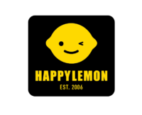 HAPPY LEMON USA