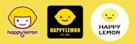 HAPPY LEMON USA